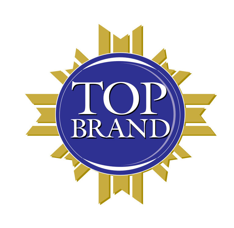Pramita - TOP Brand Awards