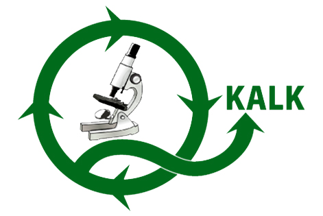 Pramita - Health Laboratory Accreditation (KALK)